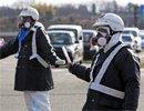 日本核电站事故不会达到切尔诺贝利级别
