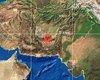 巴基斯坦7.2级地震