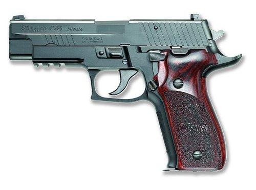 """美校园枪击案枪支细节披露 含""""大毒蛇""""步枪"""