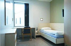 挪威血案疑犯今日二度受审 疑犯或进豪华监狱