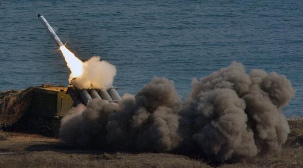 """俄专家:俄罗斯可在""""北方四岛""""部署反导反制萨德"""