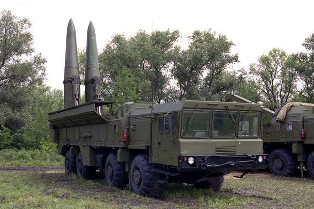 韩宣布加速部署剩余萨德发射车 俄:将军事回应