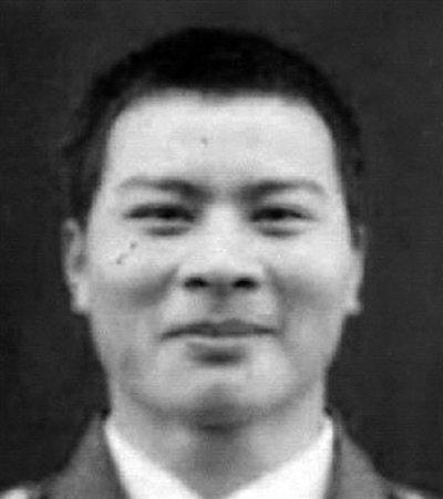 南京特大  抢劫枪击案犯罪嫌疑人的  成长经历