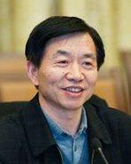 全国人大会议决定黄树贤为监察部部长