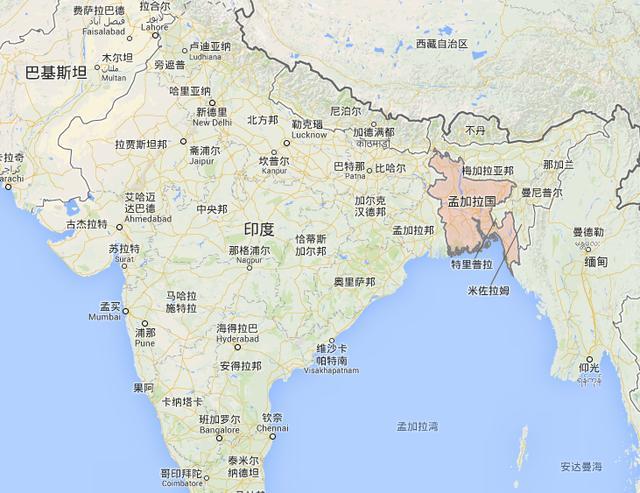 军事 评论 历史 图片 天气  【环球军事报道】据孟加拉国24小时新闻