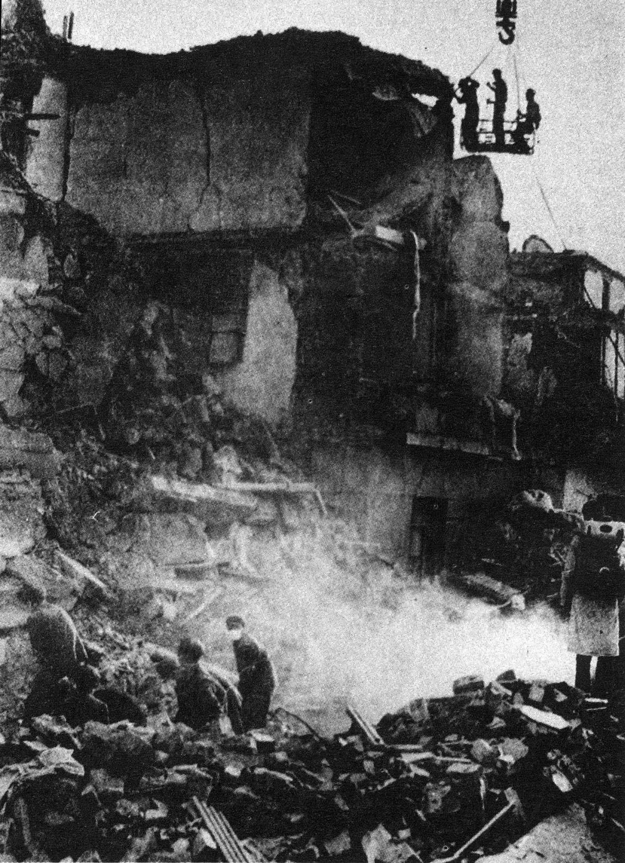 唐山地震多少年了_唐山大地震40年了还是难忘子弟兵
