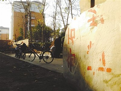 上海一私人博物馆遭强拆 户主告政府索赔2.89亿