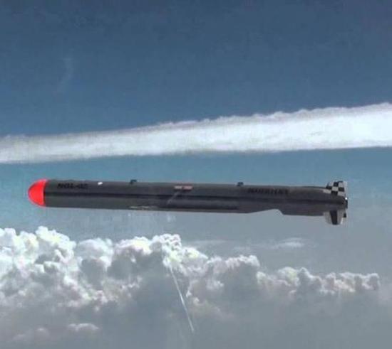 印巴同日射导弹:巴铁成功印度一如既往发射失败