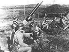 南京保卫战的壮烈与遗憾