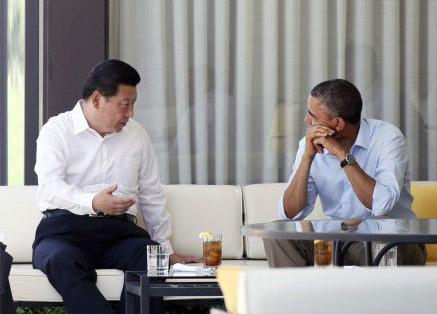 习近平谈中国经济:正研究推动中长期改革方案