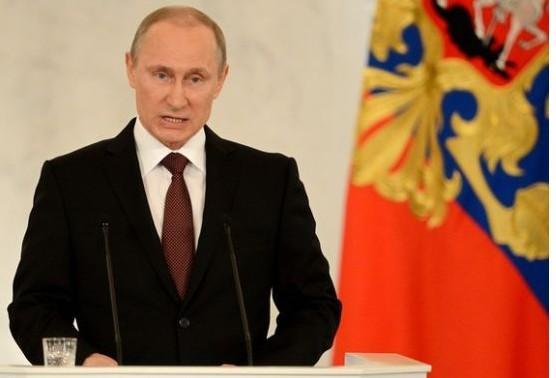 普京访华将签10多项重要协议 中俄携手遏制战争