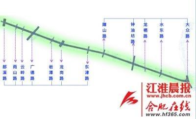 郎溪县城市规划图