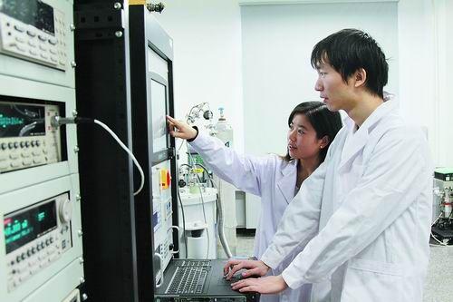 中国铁基超导研究发展纪实