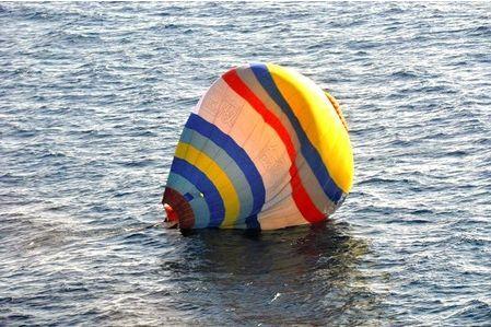 中国男子乘热气球在<span class=keyword><a href=http://www.zgdyd.com target=_blank>免费领取十元现金红包<a></span>附近失事 被日方救起