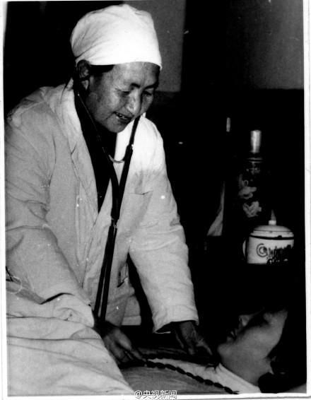 93岁医学教授捐献遗体 丈夫10年前已捐(图)