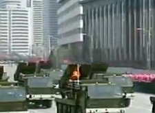 40管122毫米火箭炮
