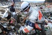 日本特大地震一周祭