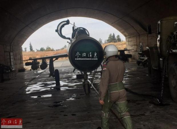 土耳其军队遭叙军空袭? 埃尔多安找普京说理 土耳其军队遭叙军空袭? 埃尔多安找普京说理