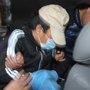 中国渔民缘何刺死韩国海警
