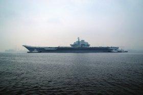 中国今年将举行近40场军演 场合直指热点区域