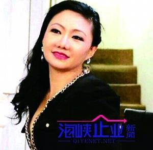 http://www.sxiyu.com/caijingfenxi/37906.html