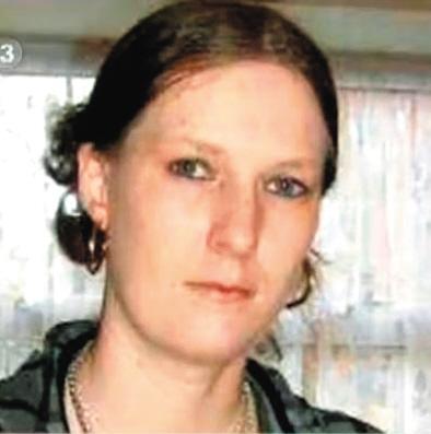 英国恶犬咬死孕妇 主人或被判14年监禁