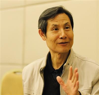 北京14座王府目前被占用 孚王府里居民达378户