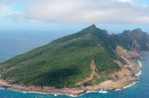 日媒:香港保钓团体宣称将赴南沙群岛钓鱼