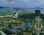 南沙:粤港合作新载体