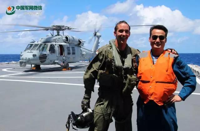 老飞行员的海外见闻:多次与海盗相遇,那感觉就像上了战场