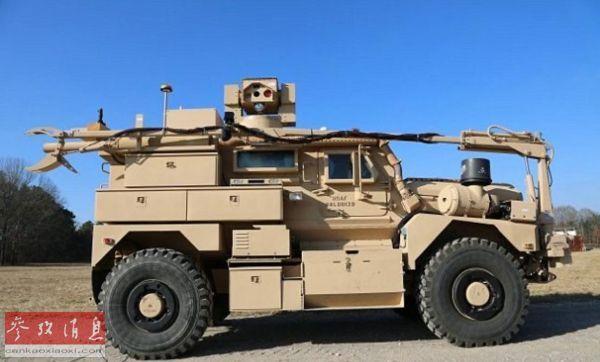伊朗举行建军节阅兵 总统:继续发展有威慑力武器澳门ag网上注册_澳门AG线上平台