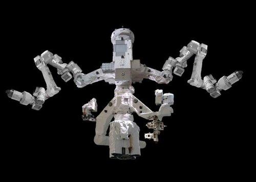 军事资讯_还可以在geo广泛进行其他机器人使能任务; 军事天地 军事最新资讯