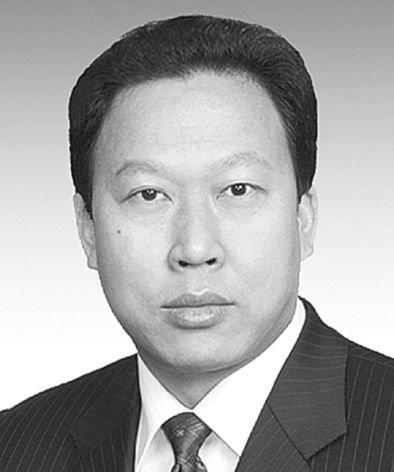 湖北黄冈市长刘雪荣:革命老区绿色发展不是梦
