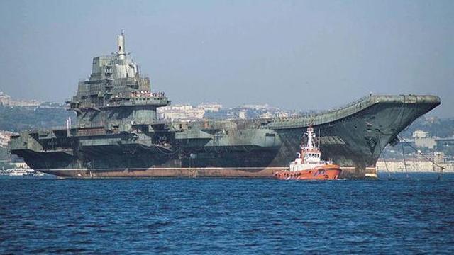 俄媒:数千乌克兰军工专家举家赴华 俄竞争不过