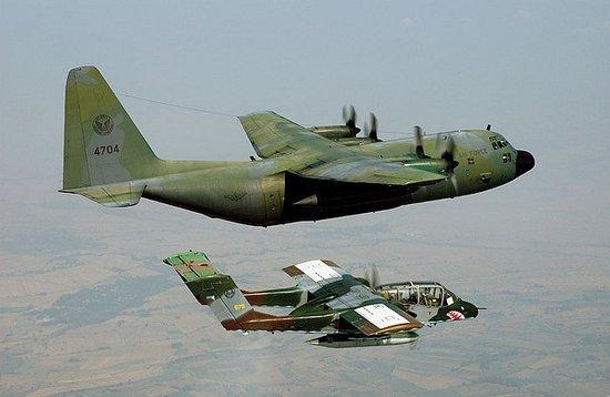菲总统称对华已极度克制 宣布18亿美元军购计划