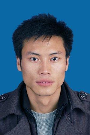 贵州惠水一公职人员死于家中 胃内发现71枚硬币