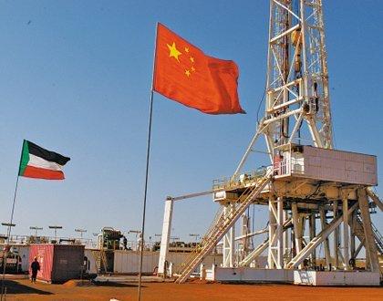 苏丹承诺不阻断南苏丹过境石油 继续谈判过境费