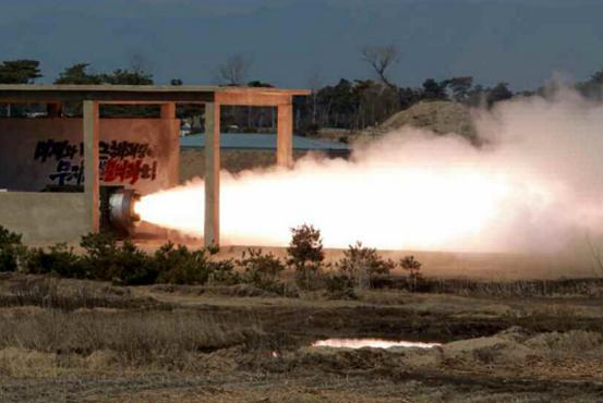 末日时钟又要拨快了:朝鲜已具备可靠核打击能力