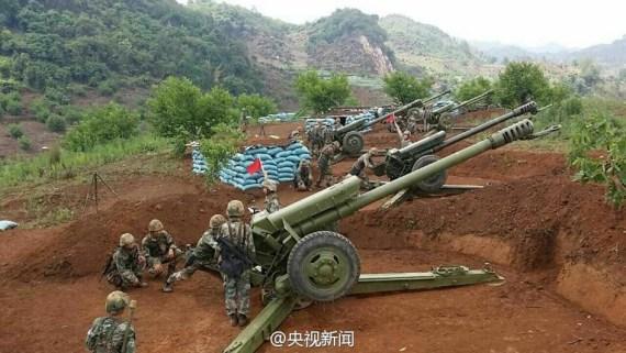 总参军训部部长郑和升任成都军区副司令员
