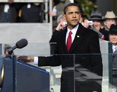 奥巴马反恐策略:反恐中心重返阿富汗