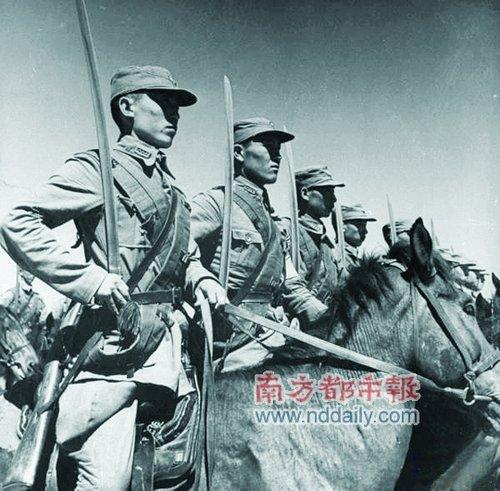 苏联侵占新疆的苦心经营怎样化为乌有