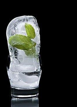饮食养生:水这样喝 可以治好11种病