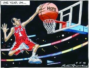 篮球漫画_打篮球漫画人物矢量素材