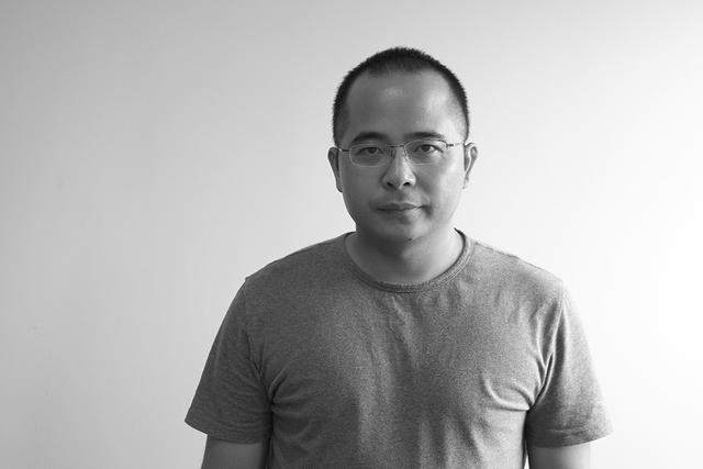 我们应如何讲述中国故事,传播中国声音?