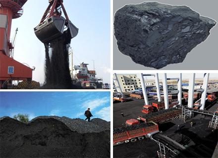 绿色一周看点:煤老大身价狂跌 暴利时代或终结