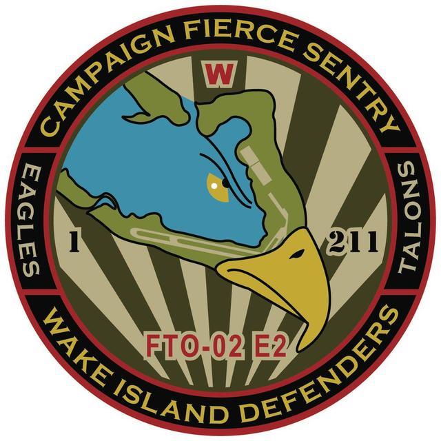 美国海陆联合导弹防御试验 SM-3导弹失的