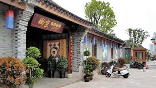 韩国允许13名朝鲜在华餐厅出逃员工踏入社会