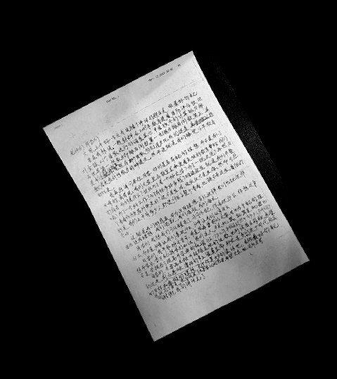 江苏高中生换稿演讲续:网上流传演讲稿是假的孤独吗高中图片