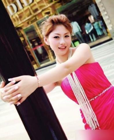 周克华女友张贵英案今宣判 检方建议判4年到7年