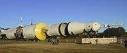 大推力火箭:登月瓶颈
